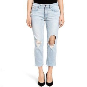 NEW Good american Good Cuts High Rise Jeans